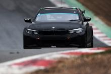Colin Turkington (GBR) - West Surrey Racing BMW