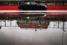 Tom Oliphant (GBR) - West Surrey Racing BMW
