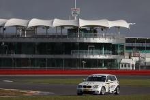 Team Brit BMW