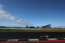 Richard Bradley - Brabham