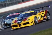 AF Corse - Ferrari Challenge