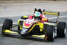 Josh Skelton – CDR BRDC F3