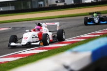 GENERAL, Donington Park GP