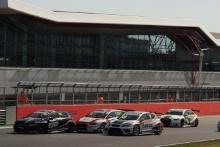 TCR TCT Race Start 3