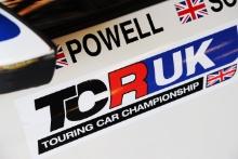TCR UK