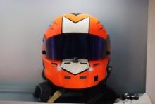 John Dhillon - Scott Sport Lamborgini Huracan GT3