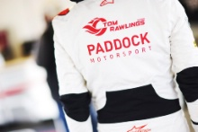 Paddock Motorsport