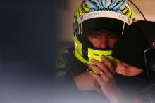 Aaron Scott - Scott Sport Ginetta G55 Supercup