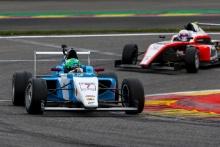Emely De Heus (DEU) MP Motorsport