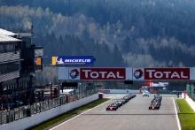 GENERAL, F4 Spanish Championship