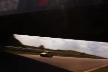 Charlie Mann - Manning Motorsport MINI