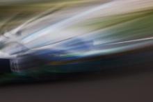 James Simons / Fraser Smart Stanbridge MotorsportLamborghiniSuper Trofeo