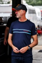 David Brabham (AUS)
