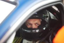 Danny Krywyj / Hyundai i30N TCR