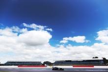 Richard Neary / Sam Neary - Mercedes AMG GT3
