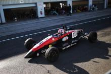 88 Jason Down / Getem Racing / Getem Mygale GD515
