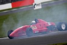 96 Pascal Monbaron / Van Diemen RF99K