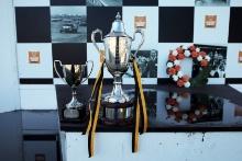 Janet Cesar Trophy