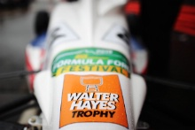 Walter Hayes Trophy at Silverstone