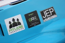 Pitlane Industries - GetRaceReady - JEP