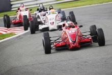 Jamie Sharp - Medina Sport JL17