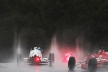 FORMULA FORD, National Formula Ford Championship