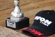 BRSCC Avon Formula Ford