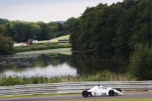 FORMULA FORD, Heritage Formula Ford