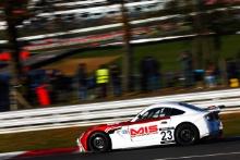 Lorcan Hanafin (GBR) Douglas Motorsport Ginetta Junior