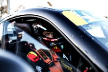 Joel Pearson R Racing Ginetta Junior