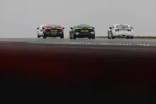Georgi Dimitrov - Richardson Racing Ginetta Junior
