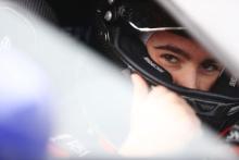Joe Wheeler - Assetto Motorsport Ginetta Junior
