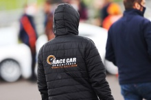 Race Car Consultants