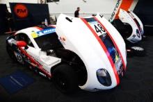 Fox Motorsport