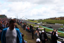 Edward Pearson - Richardson Racing