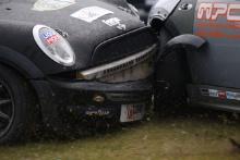 Mini Crash
