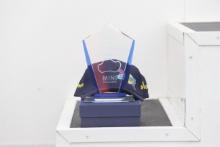 Sunoco Trophy