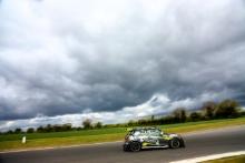 Liam Lambert - LUX Motorsport MINI