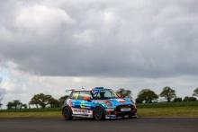 Kyle Reid - EXCELR8 Motorsport