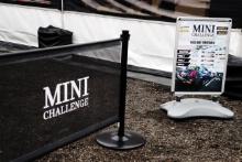 Mini Challenge