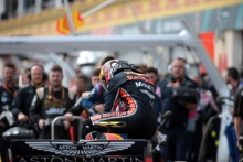 23.06.2019 - Race, Max Verstappen (NED) Red Bull Racing RB15