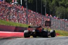 30.06.2019 - Race, Max Verstappen (NED) Red Bull Racing RB15