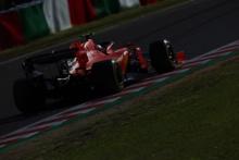 13.10.2019- race, Charles Leclerc (MON) Scuderia Ferrari SF90